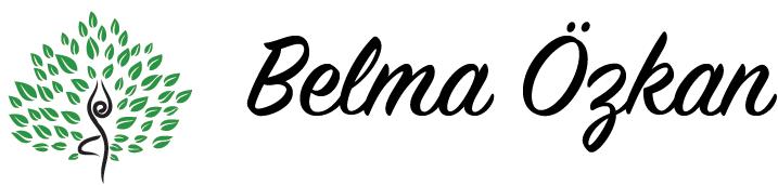 BELMA ÖZKAN -
